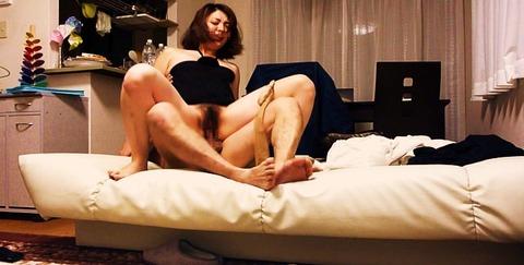 いい夫婦の日だったから仲良し素人夫婦の生々しいセックスwwwww★素人セックス画像・36枚目の画像