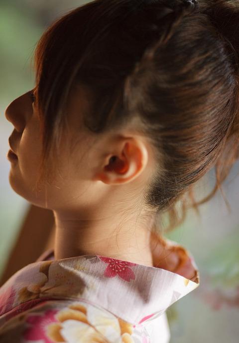 AV女優を引退しちゃった瑠川リナのヌード画像をご覧下さい★瑠川リナ画像・7枚目の画像