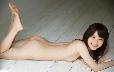 moe-amatsuka-038