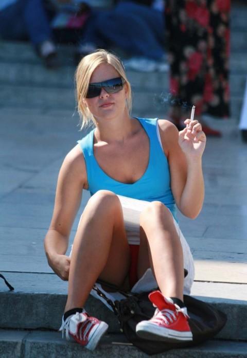 外人の素人は子供から大人まで普通にエロい事が発覚wwwww★外国人素人エロ画像・27枚目の画像