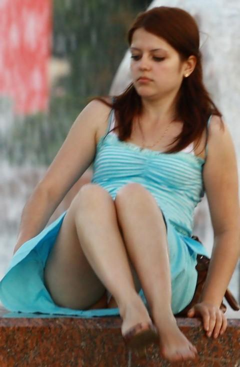 外人の素人は子供から大人まで普通にエロい事が発覚wwwww★外国人素人エロ画像・12枚目の画像