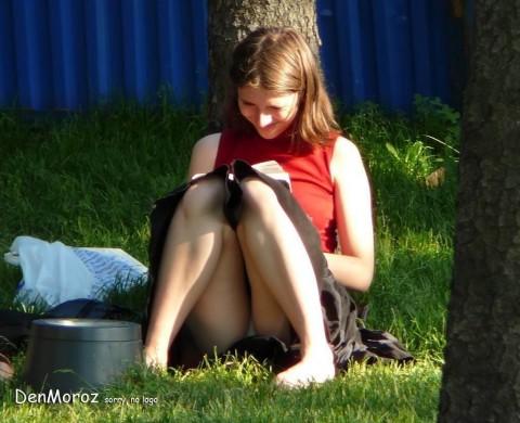 外人の素人は子供から大人まで普通にエロい事が発覚wwwww★外国人素人エロ画像・15枚目の画像