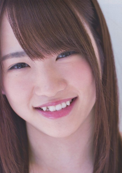 AKB48川栄李奈のヘソがかわいいwwww★川栄李奈の過激エロ画像・7枚目の画像