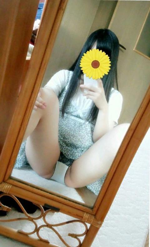 鏡に映してる素人の身体の出来の良さが異常wwwwwwww★素人鏡撮りエロ画像・16枚目の画像