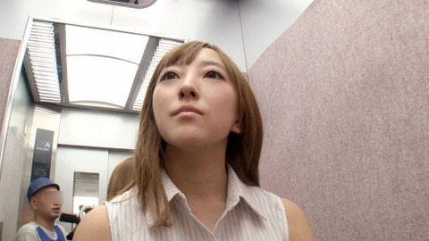 西野セイナとかいうパイパンのAV女優が超かわいいwwwww★西野セイナエロ画像・21枚目の画像