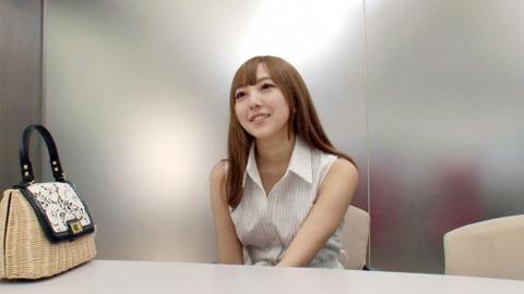 西野セイナとかいうパイパンのAV女優が超かわいいwwwww★西野セイナエロ画像・9枚目の画像