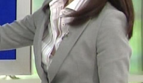 芸能人・女子アナ・歌手のtkbまで露出しちゃったハプニング画像wwww★芸能お宝エロ画像・15枚目の画像