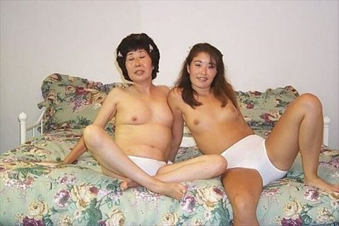 【閲覧注意】ブスたちの痛いエロ画像wwwwwwwwww・23枚目の画像