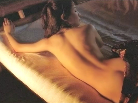 七瀬なつみの生おっぱいとセックスシーン、おまけにヌード画像★芸能お宝エロ画像・28枚目の画像