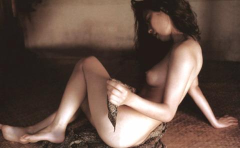 七瀬なつみの生おっぱいとセックスシーン、おまけにヌード画像★芸能お宝エロ画像・30枚目の画像