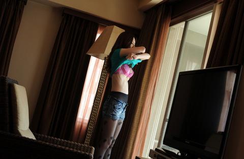 波多野結衣の完璧すぎる裸体ww★波多野結衣エロ画像・3枚目の画像