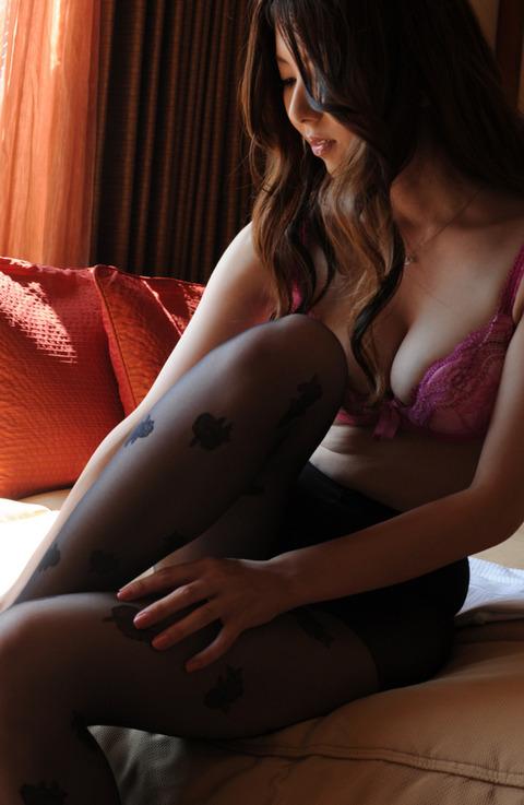 波多野結衣の完璧すぎる裸体ww★波多野結衣エロ画像・6枚目の画像