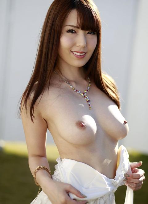 波多野結衣の完璧すぎる裸体ww★波多野結衣エロ画像・34枚目の画像
