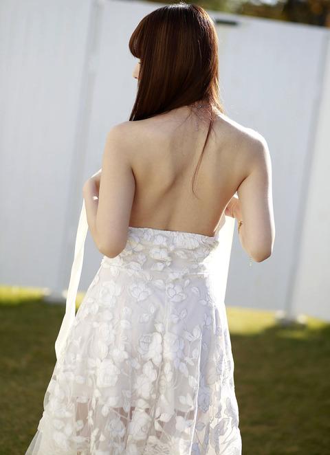 波多野結衣の完璧すぎる裸体ww★波多野結衣エロ画像・33枚目の画像