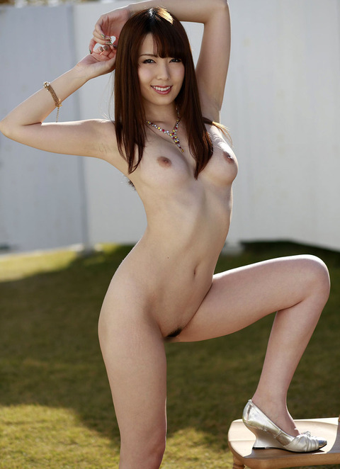 波多野結衣の完璧すぎる裸体ww★波多野結衣エロ画像・39枚目の画像