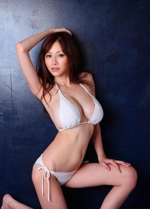 【新春】杉原杏璃はいつ見てもかわいいなーw去年一番ハマった杉原杏璃グラビア画像・26枚目の画像