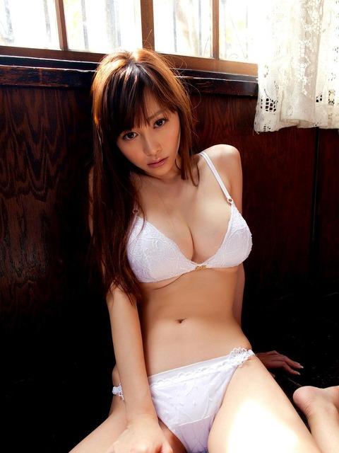 sugihara149