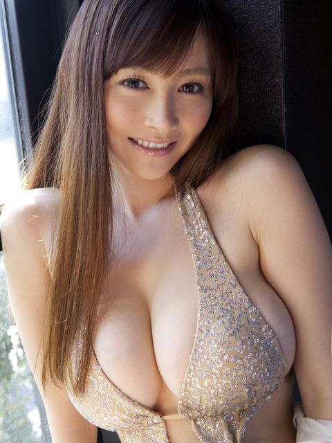 sugihara156