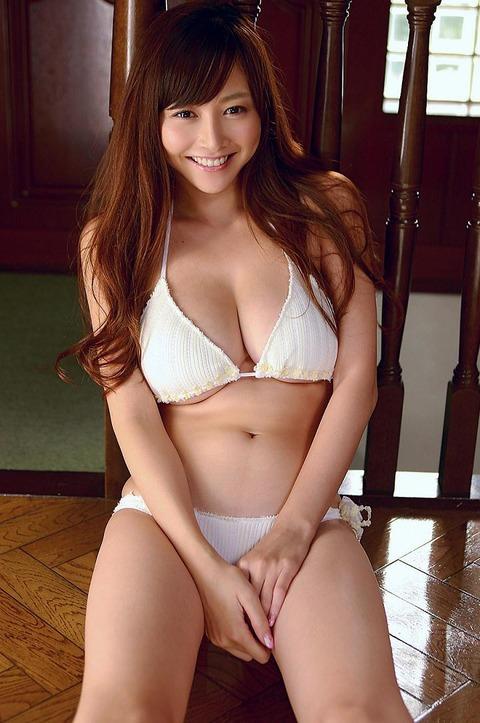 sugihara222