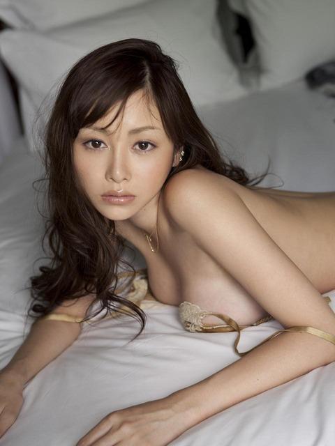 sugihara194