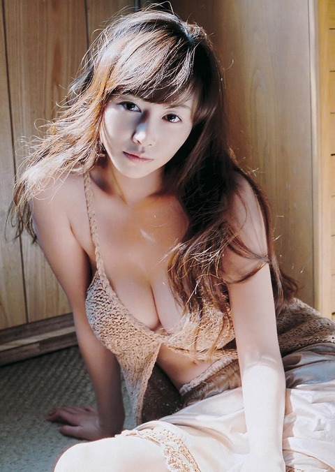 sugihara195