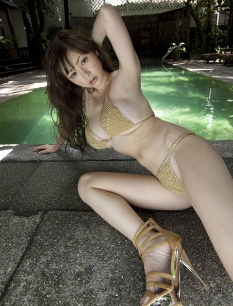 【新春】杉原はおっぱいだけじゃない!彼女のかわいい表情にちゅーもーく!ww・16枚目の画像