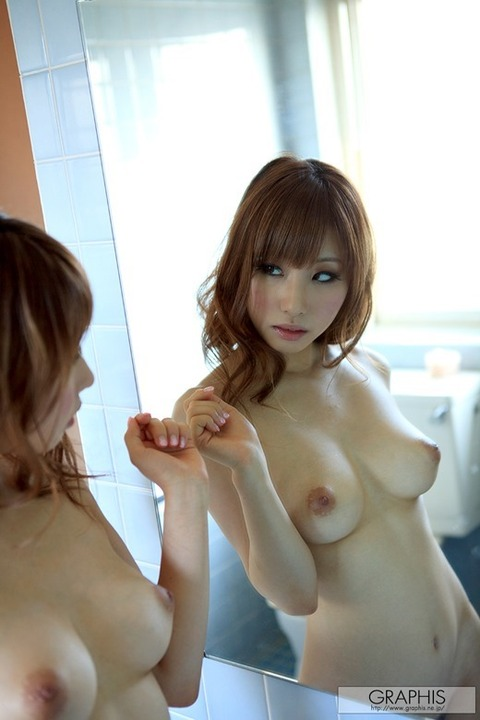 ayami_syunka_3222-059s