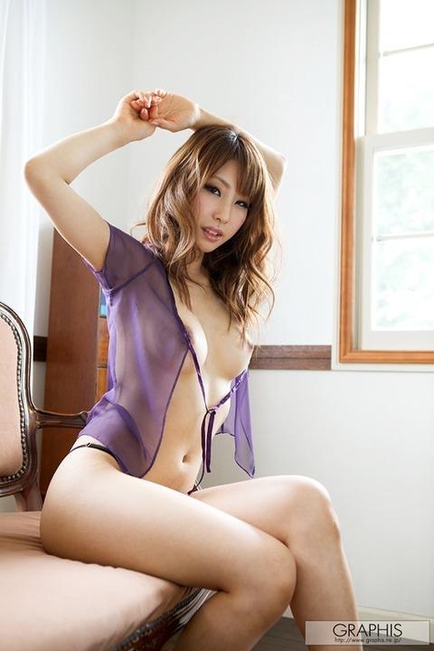 ayami_syunka_3222-046s