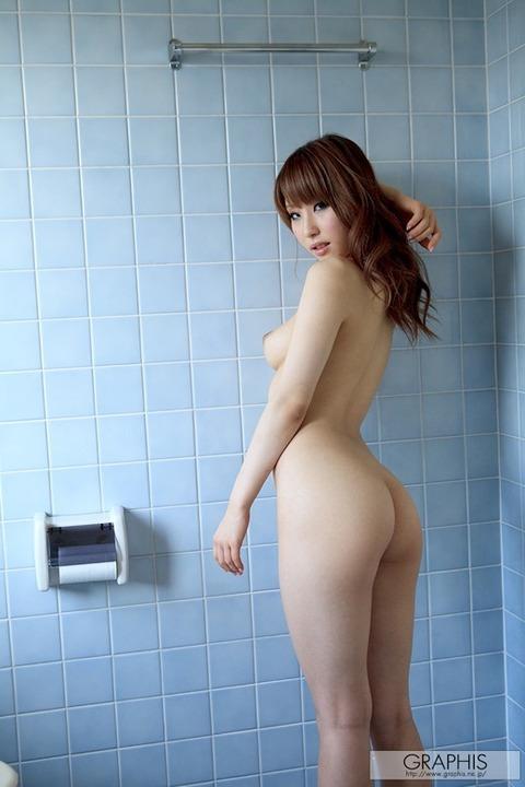 ayami_syunka_3222-058s