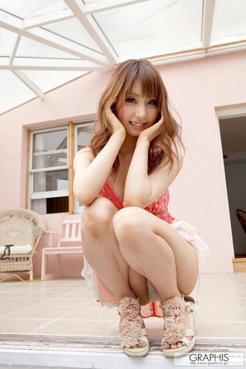 ayami_syunka_3222-020s