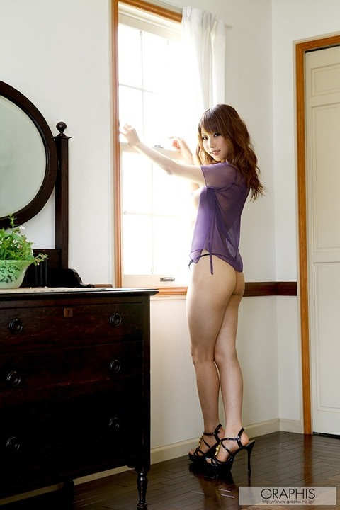 ayami_syunka_3222-047s