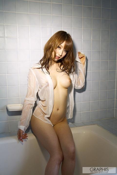 ayami_syunka_3222-060s
