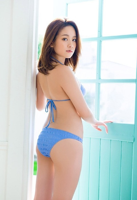 kakei_miwako_2181-27s