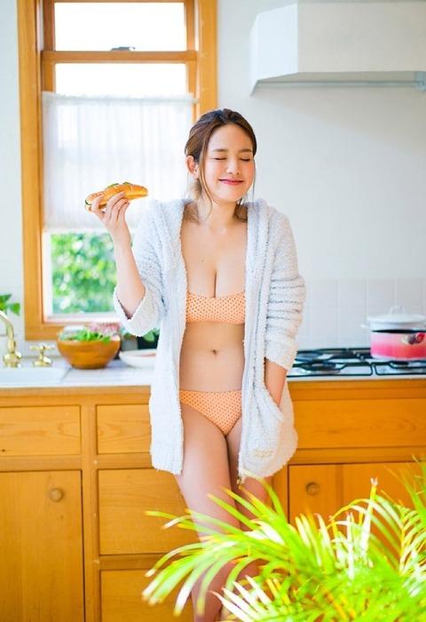 kakei_miwako_2181-41s