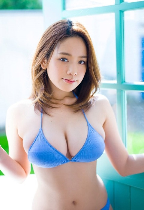 kakei_miwako_2181-28s