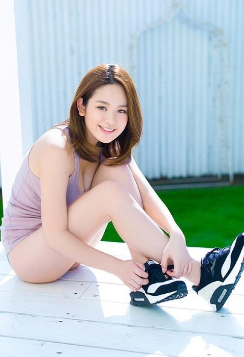 kakei_miwako_2181-24s