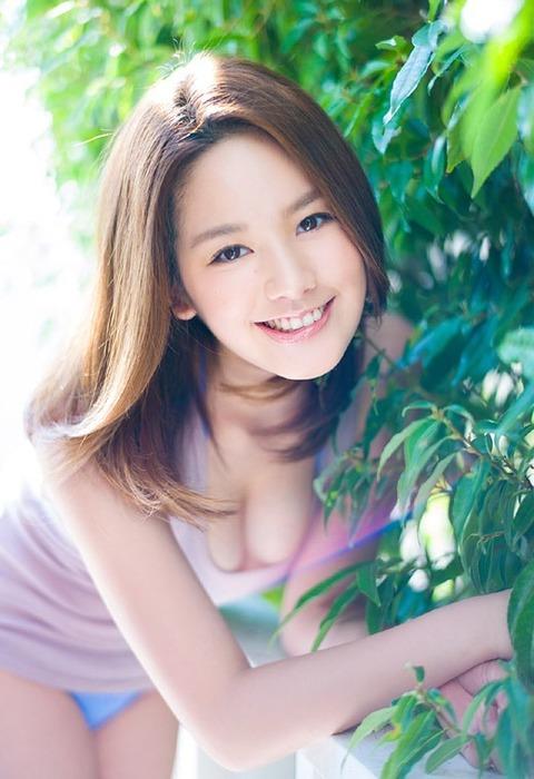 kakei_miwako_2181-19s