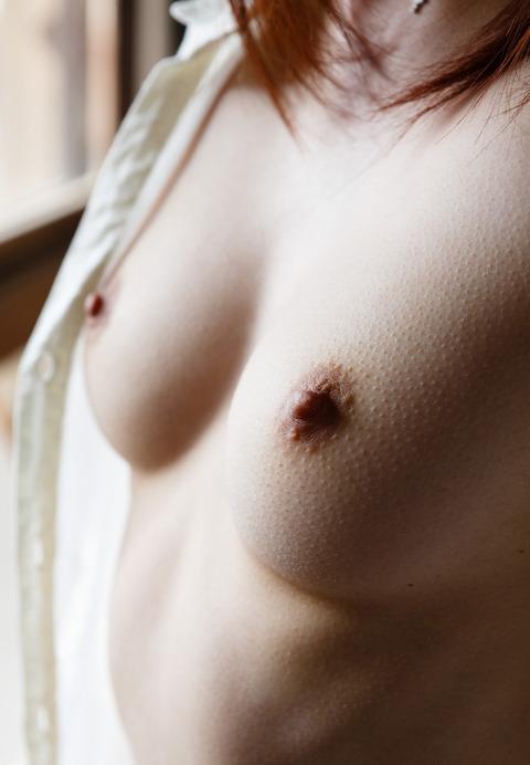 MIYABIとかいうスレンダーなAV女優のお風呂★MIYABIエロ画像・21枚目の画像