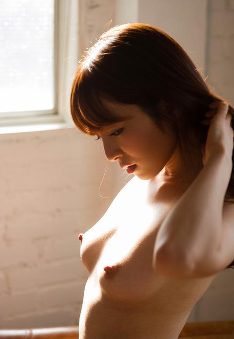 miku-ohashi-064