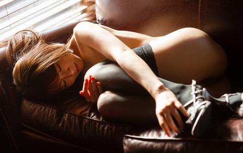 miku-ohashi-078