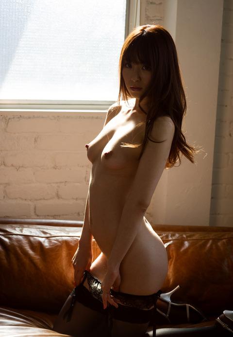 miku-ohashi-060