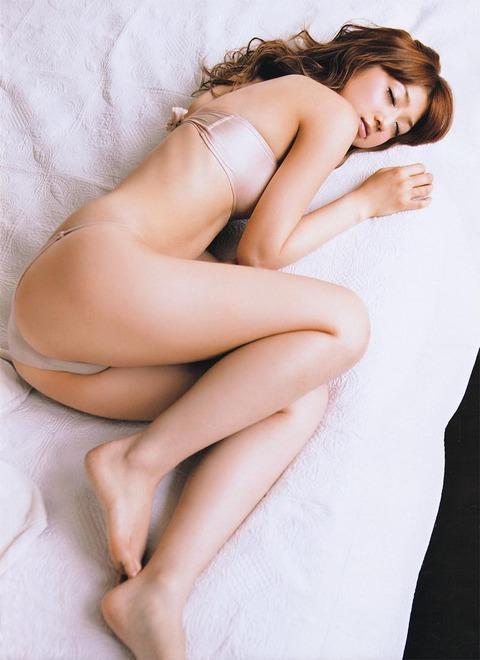 小倉優子の手ブラ画像だーww いやーやっぱりかわいいわ!!この子ww 小倉優子のグラビア画像・40枚目の画像