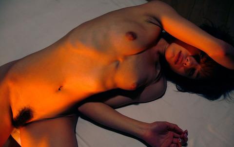 Rioってクッソ犯したくなる身体してるwwwwwww★Rio(柚木ティナ)エロ画像・40枚目の画像