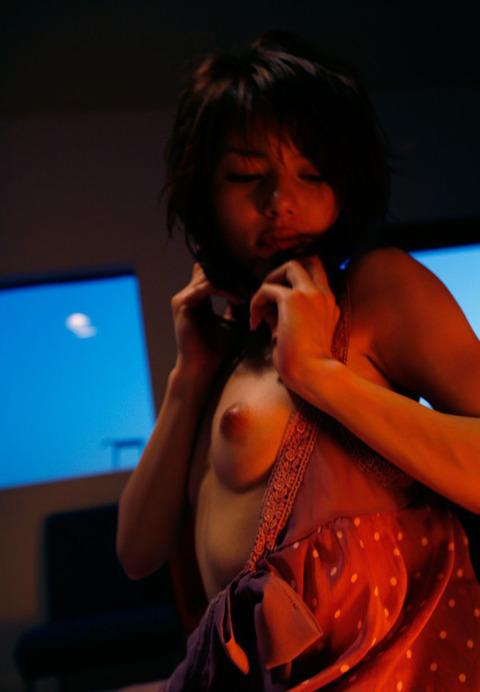 Rioってクッソ犯したくなる身体してるwwwwwww★Rio(柚木ティナ)エロ画像・31枚目の画像