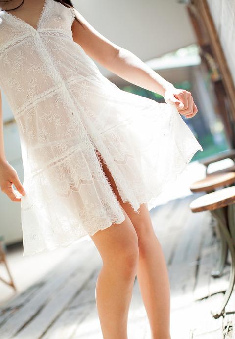橋本麻耶の裸みたらロリフェチになったwwwwww★橋本麻耶エロ画像・9枚目の画像