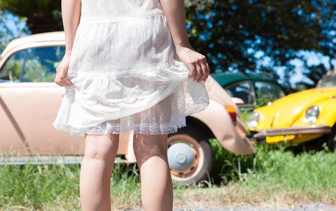 橋本麻耶の裸みたらロリフェチになったwwwwww★橋本麻耶エロ画像・3枚目の画像