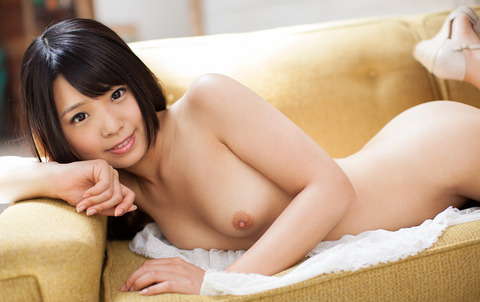 橋本麻耶の裸みたらロリフェチになったwwwwww★橋本麻耶エロ画像・31枚目の画像
