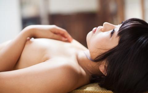 橋本麻耶の裸みたらロリフェチになったwwwwww★橋本麻耶エロ画像・24枚目の画像