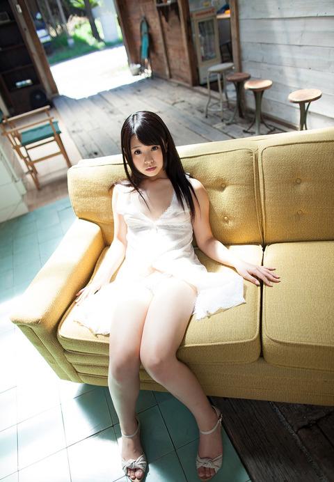橋本麻耶の裸みたらロリフェチになったwwwwww★橋本麻耶エロ画像・10枚目の画像