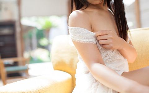 橋本麻耶の裸みたらロリフェチになったwwwwww★橋本麻耶エロ画像・14枚目の画像